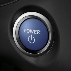 Power Toyota Prius