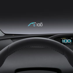 Display Tablero Toyota Prius