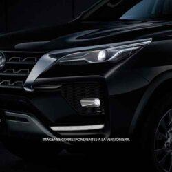Toyota-SW4-2021-nuevo-modelo